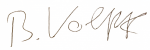 bvolpp__unterschrift